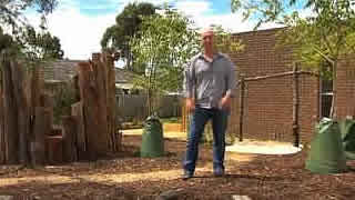 Tree Guru-Better Play spaces